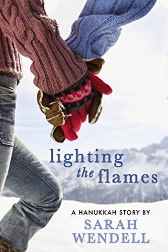 https://www.goodreads.com/book/show/23907889-lighting-the-flames