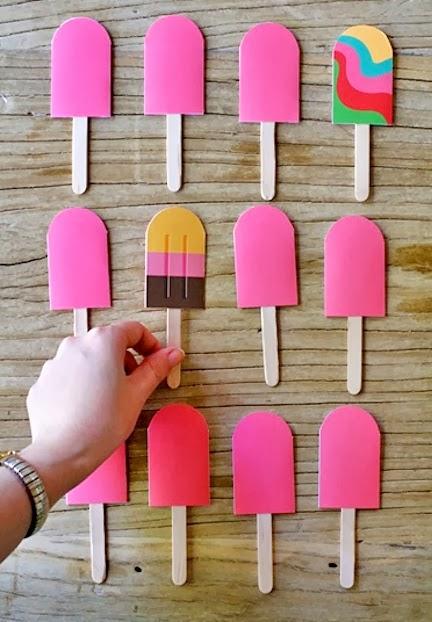 Foto:eatdrinkchic.com