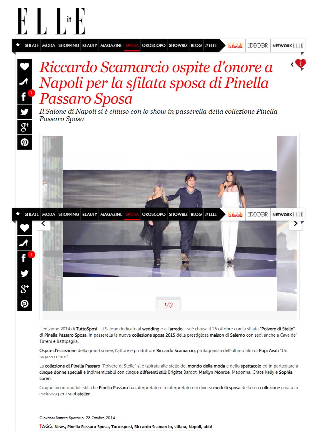 f468c9d7abcc 2) Lo Sguardo di Ruth http   losguardodiruth.style.it 2014 10 09 passaro -fashion-show-polvere-di-stelle-a-napoli-alla-fiera-tutto-sposi