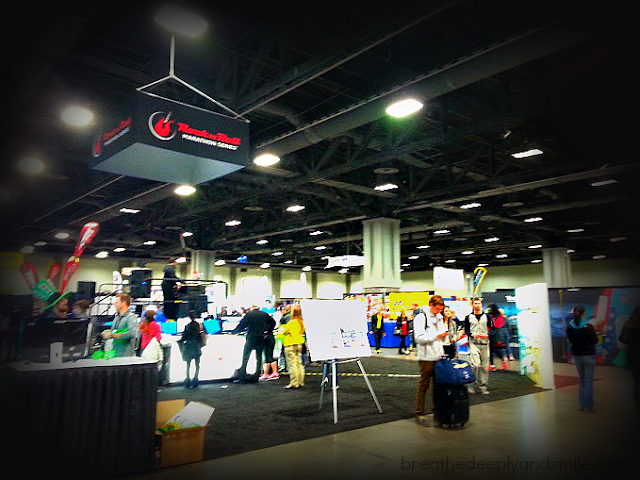 rock-n-roll-dc-half-marathon-2015-expo3