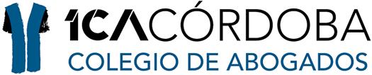 Colegiado nº2416 (no ejerciente). Ilustre Colegio de Abogados de Córdoba: