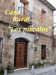 Casa Rural en Cadalso