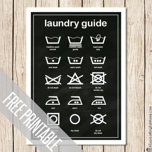 http://1.bp.blogspot.com/-_43wOe0vTg8/U1biu4vQBSI/AAAAAAAALBc/zfFZl5YWHgA/s1600/freelaundryprintable.jpg
