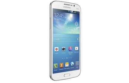 Samsung Galaxy Mega 5.8 i9152 harga dan spesifikasi, Samsung Galaxy Mega 5.8 i9152 price and specs, images-pictures Samsung Galaxy Mega 5.8 i9152 specs of Samsung Galaxy Mega 5.8 i9152