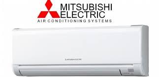 Indoor Unit Mitsubishi
