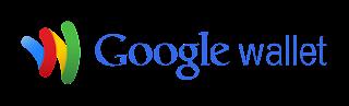 google-wallet-pagamento-online