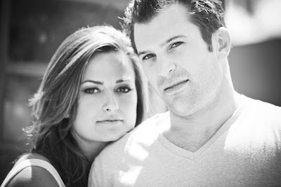 Our+Engagement+3 2011+%2528224%2529 >HOT Laguna Beach Engagement Shoot!
