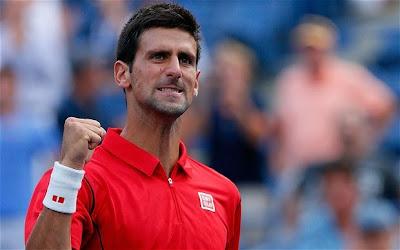 Djokovick-eying-2nd-US-Open-title