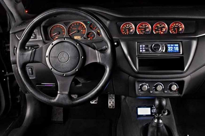 2017 Mitsubishi Evo Xi Release Date New Car Release Dates Images