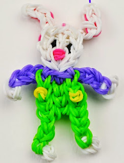 http://translate.google.es/translate?hl=es&sl=en&u=http://loomlove.com/easter-bunny-dress/&prev=/search%3Fq%3Dhttp://loomlove.com/easter-bunny-dress/%253Futm_source%253Drss%2526utm_medium%253Drss%2526utm_campaign%253Deaster-bunny-dress%26safe%3Doff%26biw%3D1429%26bih%3D961