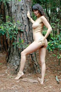 Nude Babes - rs-angelina1s016-780210.jpg