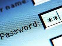 Las 25 contraseñas más utilizadas en 2011 - Passwords más usadas