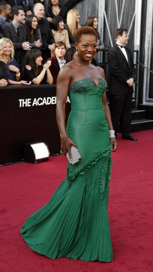 Оскар 2012 Торрент