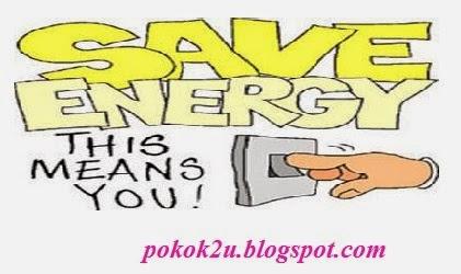 Jimat Elektrik, Jimat Elektrik Sempana Musim Raya, Panduan Jimat Elektrik,