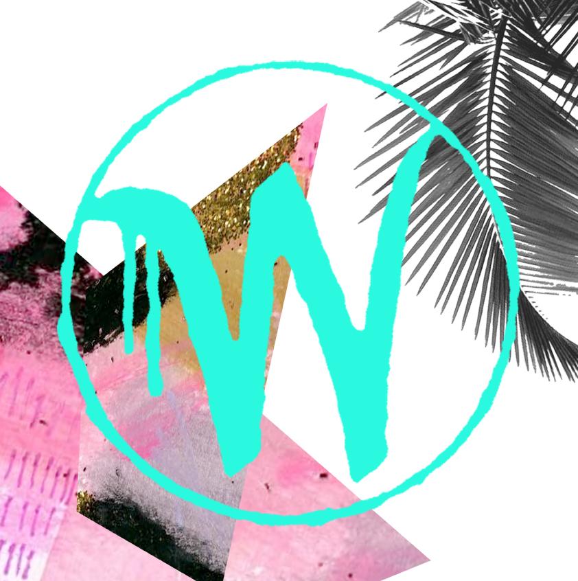 Wispa Works