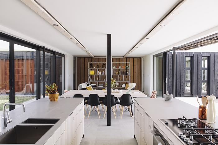Design Blog | NZ Design Blog | Awesome Design, From NZ + The World