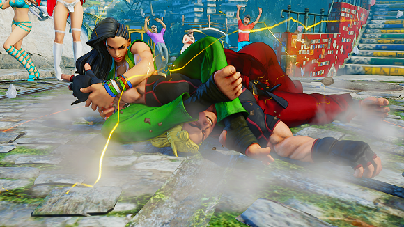 street-fighter-v-deluxe-edition-pc-screenshot-dwt1214.com-5