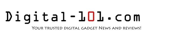 Digital-101.com