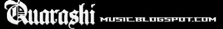 Quarashi Music