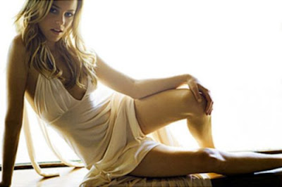 Elizabeth Banks Hot Women Of Twitter