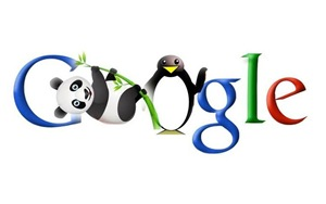 SEO With Google Panda and Penguin