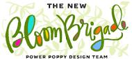 Bloom Brigade
