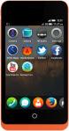 Mozilla smartphone Keon