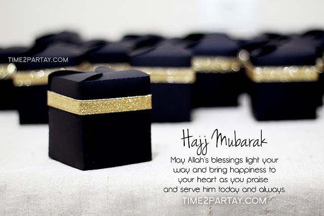 Hajj Mubarak Time2partay Com