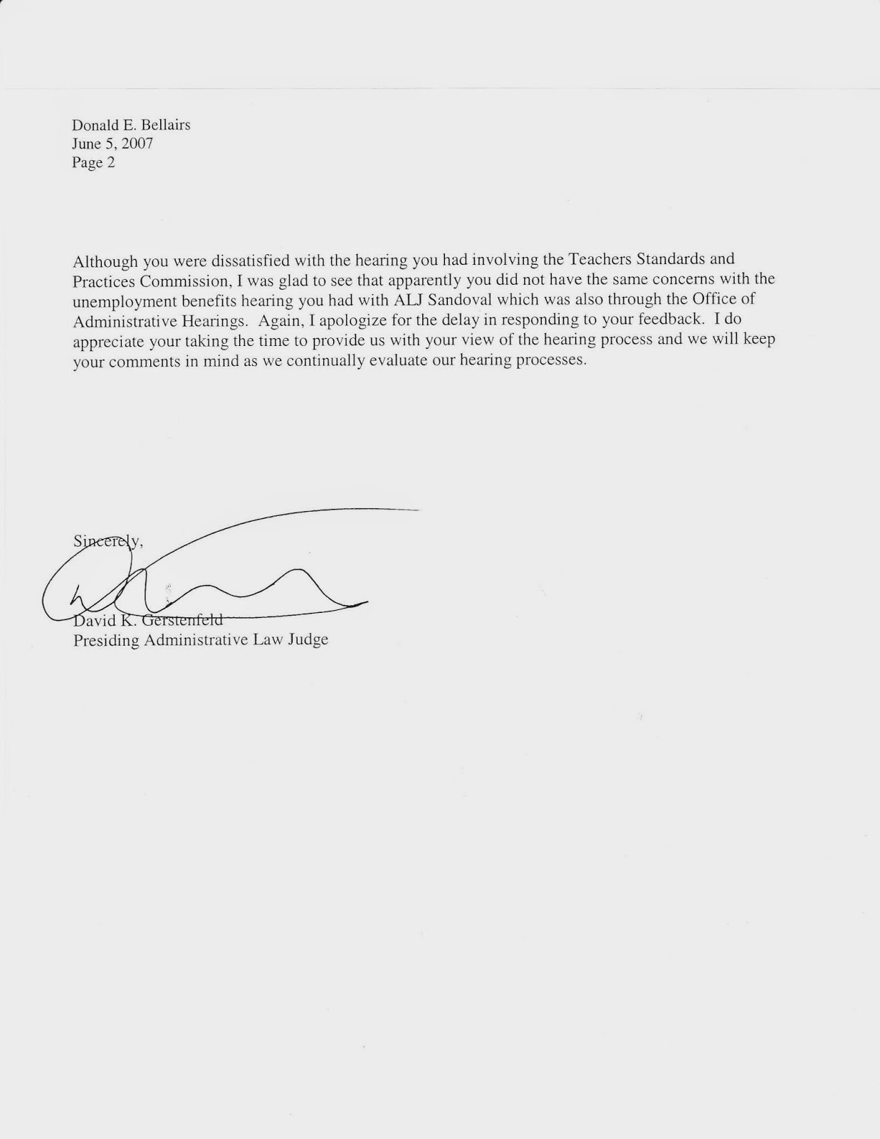template of an Application letter application letter template gif