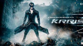 Krrish 3 Preview | Krrish 3 Releasing Date, Hrithik Roshan, Priyanka Chopra, Vivek Oberoi, Kangna Ranaut, Arif Zakaria, Shaurya Chauhan, Archana Puran Singh, Rekha