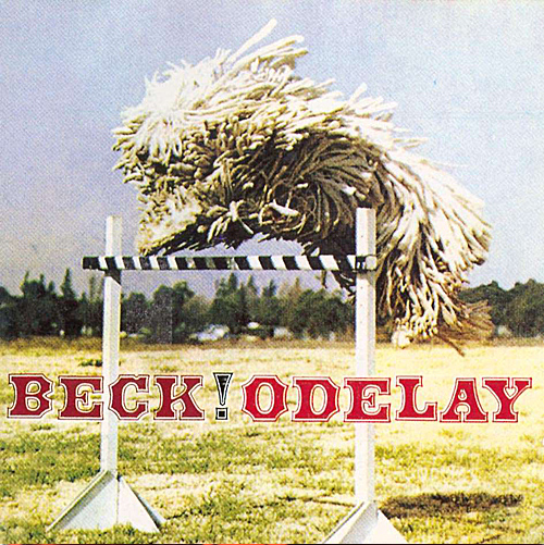 Beck - Odelay Download Lagu Mp3 Gratis