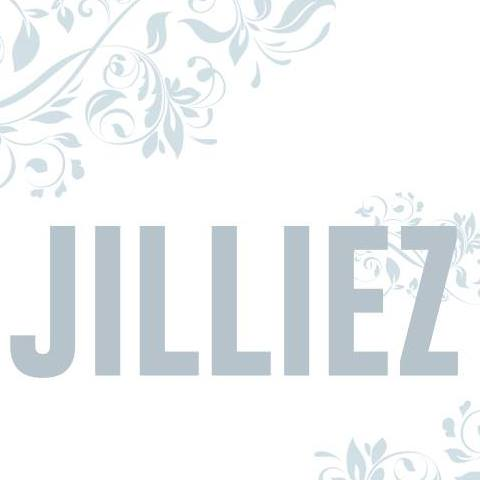 Jilliez Groothandel
