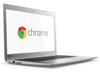 Toshiba CB35-B3340 Chromebook 2 for windows xp, 7, 8, 8.1 32/64Bit Drivers Download