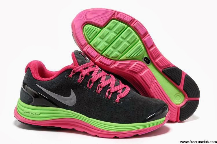 9d25f8b29efb It made the low-cut basketball shoe the most well-liked and greatest  executing shoe worn by expert and amateur ballers alike. Quickly they  created far more ...