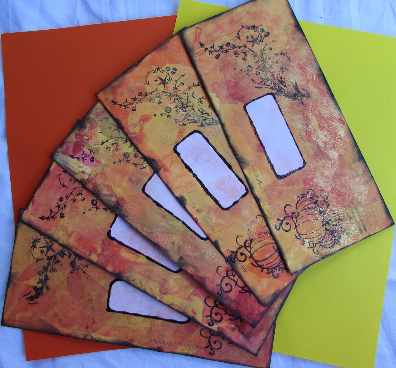 https://www.zibbet.com/enveloped-in-art/halloween-envelopes-with-writing-paper