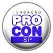 Procon-SP divulga lista negra das lojas virtuais