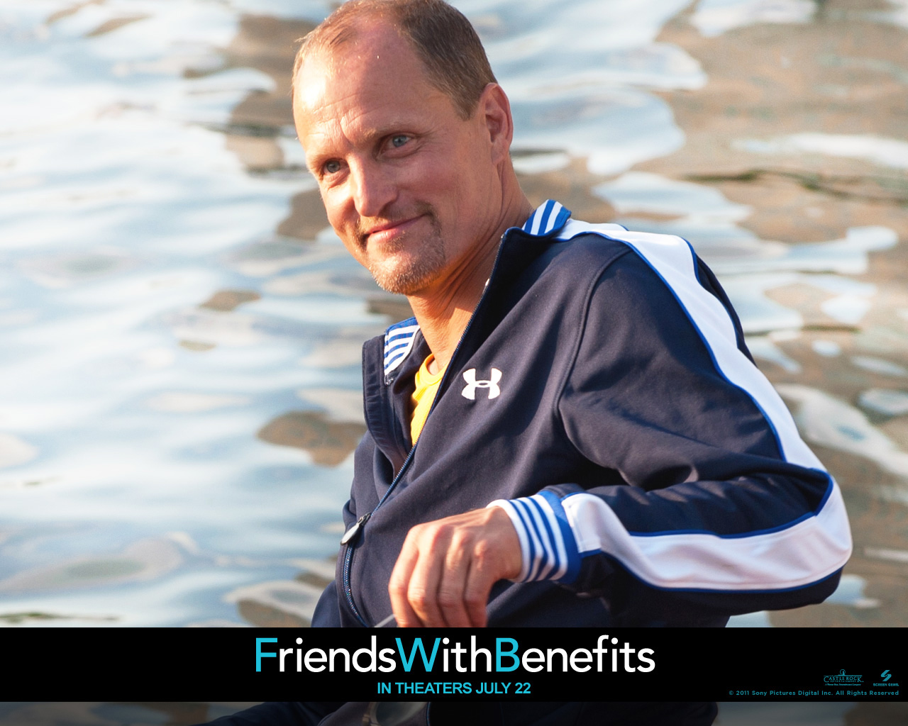 http://1.bp.blogspot.com/-_4UTKVY0rtQ/TjQ_eerJAgI/AAAAAAAAB8s/gmi-ug4NT78/s1600/Woody_Harrelson_in_Friends_with_Benefits_Wallpaper_6_1024.jpg