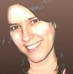 Sandra Domingues