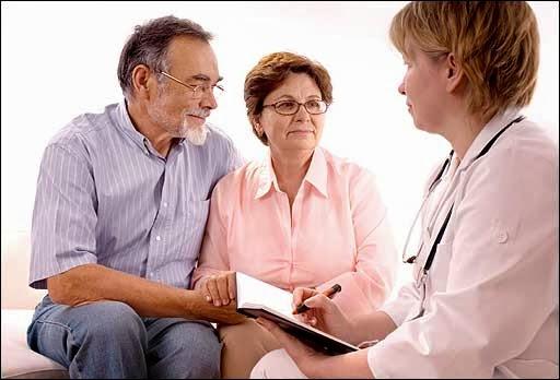 Yeni yüzyılın hastalığı Alzheimer