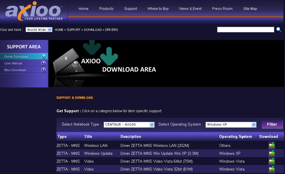 www.AstroDigi.com