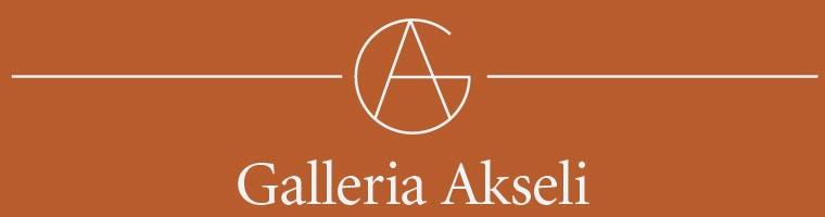 Galleria Akseli