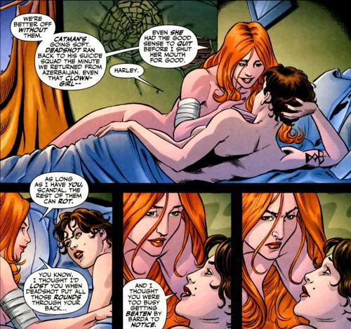 Aquamans Amber Heard says Mera is full comic book
