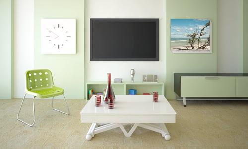 Lg lesmo tavoli trasformabili a padova for Tavolini da salotto allungabili