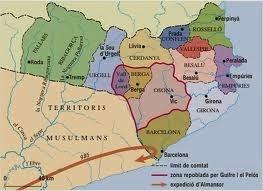 decàleg contra el catalanisme oligàrquic