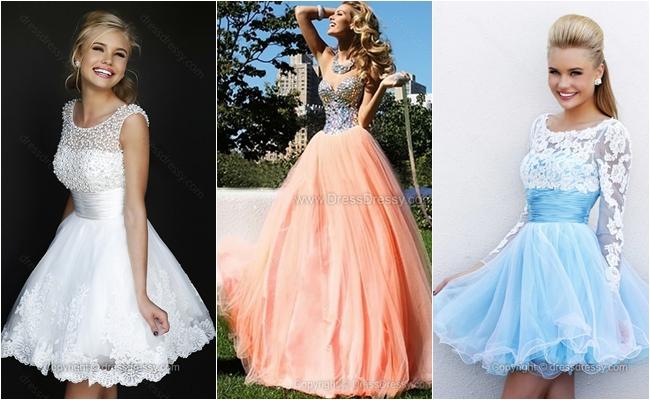 Prom Dresses 2014 Instagram Dressdressy Prom Dresses 2014