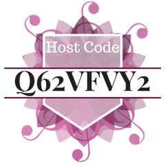 Your Code for Free Product