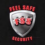 """Ο """"Εfedros"""" εμπιστεύεται την Ασφάλεια του"""