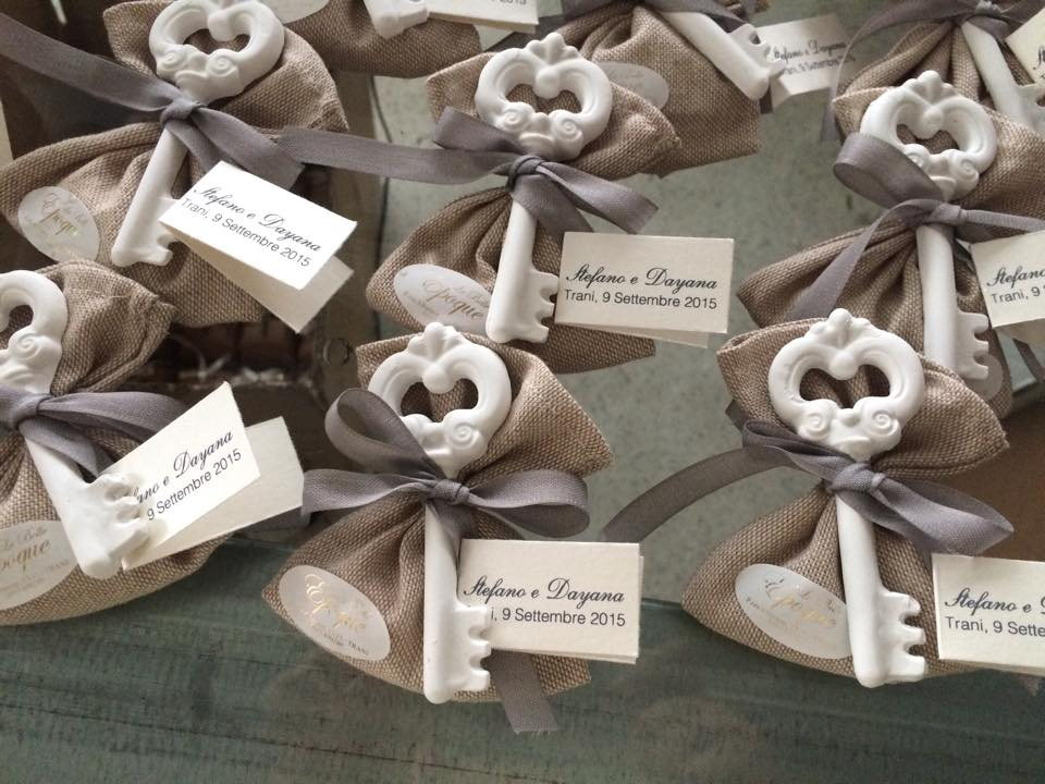 spesso Partecipazioni Sognicreativi Wedding and Events: Segnaposto e  SH71