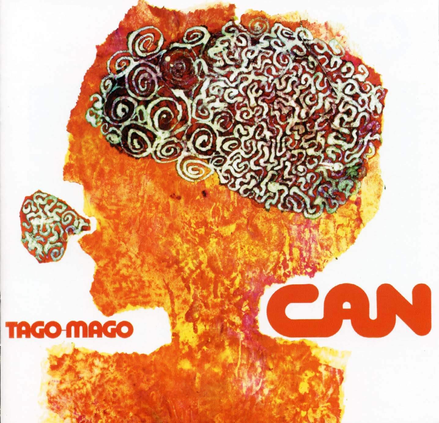 A rodar XXX - Página 6 CAN_TagoMago_Cover