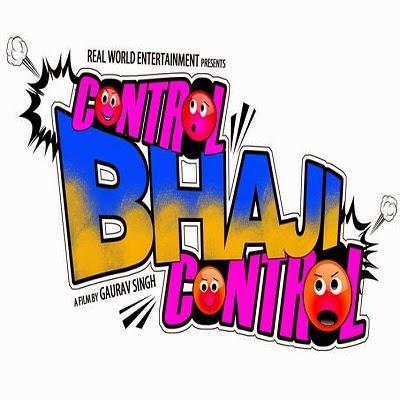 karan kundra sangram singh upasana singh punjabi film control bhaji control